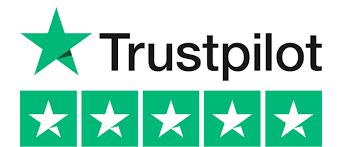 Depot Luxury Trustpilot reviews
